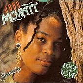 Look at Love de Judy Mowatt