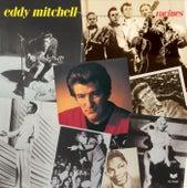 Racines by Eddy Mitchell