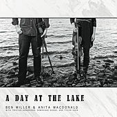 A Day At the Lake de Ben Miller