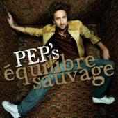 Equilibre Sauvage von PEP'S