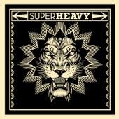 SuperHeavy by SuperHeavy