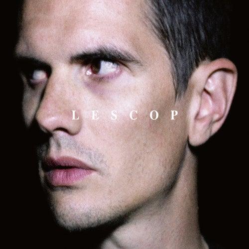 La Forêt - EP de Lescop