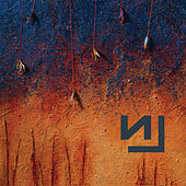 Hesitation Marks de Nine Inch Nails