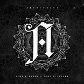 Lost Forever / Lost Together by Architects