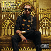 Careless World: Rise Of The Last King by Tyga