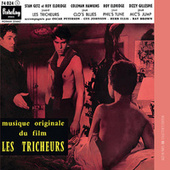 Les Tricheurs by Various Artists