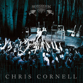 Songbook - EP 1 by Chris Cornell