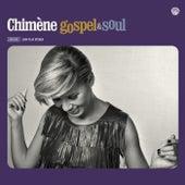 Gospel & Soul (Studio Live) de Chimène Badi