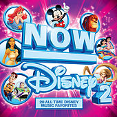 Now! Disney 2 by Various Artists
