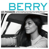 Les Passagers by Berry