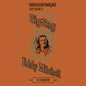 Zig-Zag de Eddy Mitchell
