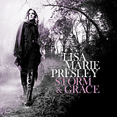 Storm & Grace de Lisa Marie Presley