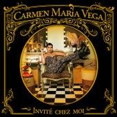Invité Chez Moi de Carmen Maria Vega