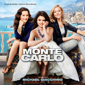 Monte Carlo by Michael Giacchino
