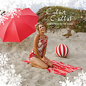 Christmas In The Sand de Colbie Caillat