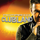 Clubland by Various Artists