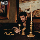 Take Care (Explicit Deluxe) by Drake
