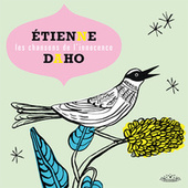 Les Chansons De L'Innocence de Etienne Daho