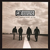 The Greatest Hits de 3 Doors Down