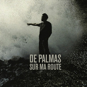 Sur Ma Route by Various Artists