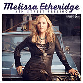 4th Street Feeling de Melissa Etheridge