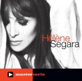 Hélène Segara - Master Serie by Hélène Segara