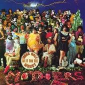 We're Only In It For The Money van Frank Zappa