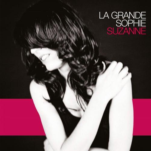 Suzanne de La Grande Sophie