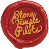Out Of Time by Stone Temple Pilots
