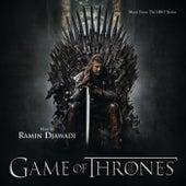 Game Of Thrones von Ramin Djawadi