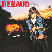 Ma Gonzesse (Remastered) by Renaud