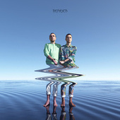 Pacifica by The Presets