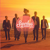 Sunset de Superbus
