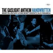 Handwritten (Deluxe Edition) by The Gaslight Anthem