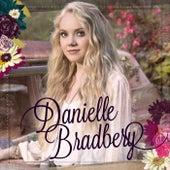 Danielle Bradbery de Danielle Bradbery