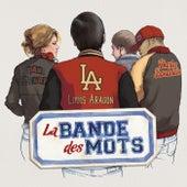 La Bande Des Mots de Various Artists