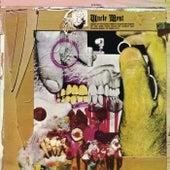 Uncle Meat van Frank Zappa
