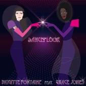 Dancefloor von Brigitte Fontaine
