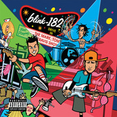 The Mark, Tom And Travis Show (The Enema Strikes Back!) di blink-182