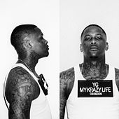 My Krazy Life by YG