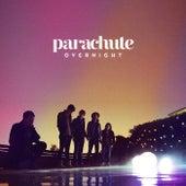 Overnight di Parachute