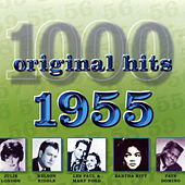 1000 Original Hits 1955 de Various Artists