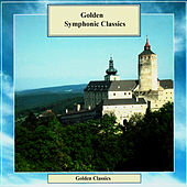 Golden Classics. Golden Symphonic Classics by Wilhelm Furtwängler