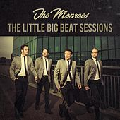 The Little Big Beat Sessions de Monroes