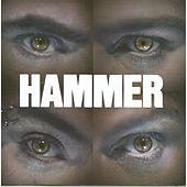 Realize by Hammer