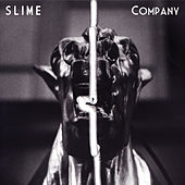 Company de Slime