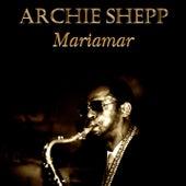 Mariamar de Archie Shepp