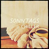 Sonntags Chiller, Vol. 1 (Best Of Smooth Electronic Beats) by Various Artists
