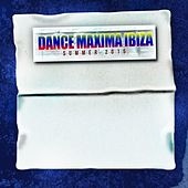 Dance Maxima Ibiza Summer 2015 (90 Songs Electro Future House Deep Latin Hits) by Various Artists