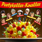 Partykeller-Knaller de Various Artists